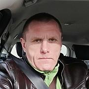 Сава 55 лет (Рак) Дмитров