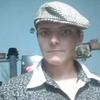 Mauricio, 38, г.La Plata