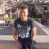 АндRey, 32, г.Москва