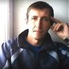 Андрей, 41, г.Верхотурье