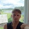 Дмитрий, 36, г.Чагода