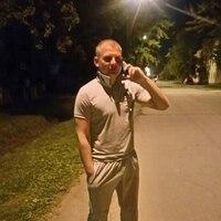 Роман, 25 лет, Козерог, Томск