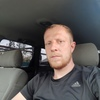 Александр, 31, г.Мичуринск