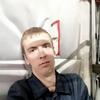 Nikolay, 27, Vyazma