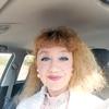 Victoria, 58, г.Сан-Франциско