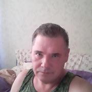 андрей Журавлев 56 Луховицы