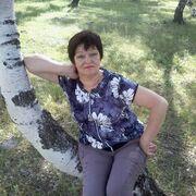 ирина из Майкаина желает познакомиться с тобой