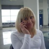 Алеся, 35 лет, Телец, Москва