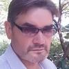 Василий, 60, г.Тверь