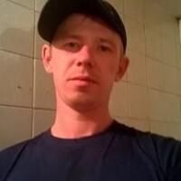 Гриша, 32 года, Рыбы, Новошахтинск