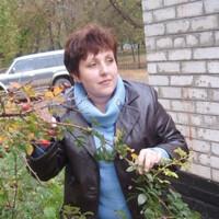 Оксана Герасименко, 48 лет, Рыбы, Киев