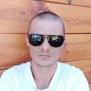 Олег 36 Хотин