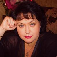 Наташа, 43 года, Лев, Москва