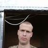 Саша, 27, г.Миргород