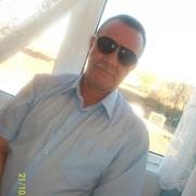 Александр Дмитриев, 57