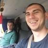 Илья, 32, г.Одесса