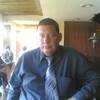 Дмитрий Тарасов, 54, г.Ивангород