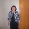 Светлана, 59, г.Сыктывкар