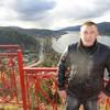 Алексей, 31, г.Таксимо (Бурятия)