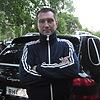 эдвард, 50, г.Иркутск