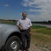 Калдыбай, 70, г.Астана
