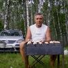 николай, 61, г.Тула