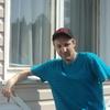 Кирилл, 29, г.Сысерть