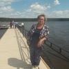 ГАЛИНА, 64, г.Пермь