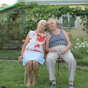 Алексей и Любовь 81 Гомель