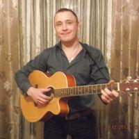 Александр, 36 лет, Козерог, Петропавловск