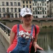 Наталия 41 год (Водолей) Новая Каховка