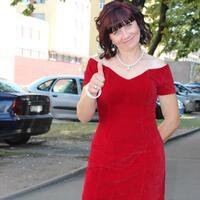 Елена, 44 года, Дева, Минск