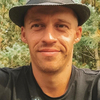 Anton, 34, г.Новый Уренгой