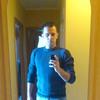 Евгений, 35, г.Волгодонск
