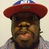 Eugene Maybin, 36, г.Нью-Йорк