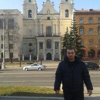 Евгений, 35 лет, Рак, Гомель