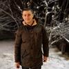 Сергей, 33, г.Жуковский