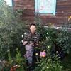 Иван, 38, г.Романовка (Бурятия)