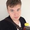 Михаил, 25, г.Новый Уренгой