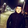 Sardor, 22, г.Ташкент