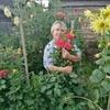 Natalya, 39, Minusinsk