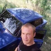 Александр 29 Волгоград