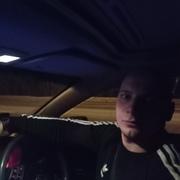 Анатолий 30 Ликино-Дулево