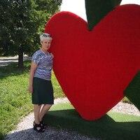 Тамара, 58 лет, Скорпион, Екатеринбург