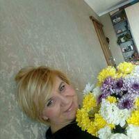 Людмила, 59 лет, Близнецы, Пермь