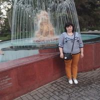 Олеся, 37 лет, Рыбы, Белгород