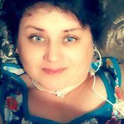 Марина Егозова 34 Караганда