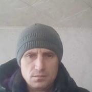 Рома Манычкин 40 Брянск