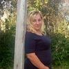 Marіya, 34, Ivano-Frankivsk