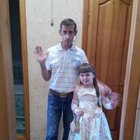 Александр, 44 года, Лев, Тамбов